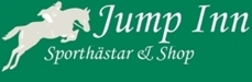 Jumpinn.se Hästshop