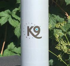 """KNOPPSPRAY """"K9 - BrAID Styling Mist"""""""