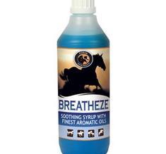Breatheze Foran 1 lit