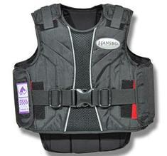 Säkerhetsväst, Hansbo Supraflex