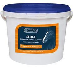 SeloE, från Eclipse Biofarmab