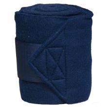 Fleecebandage 4pack Jacson
