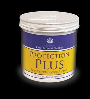Salva Protection Plus, från Carr & Day & Martin