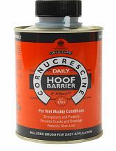 CORNUCRESCINE Barrier Olja 500ml